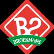 B2 Supermarkt